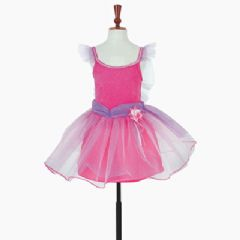 Fairy Dust Costume